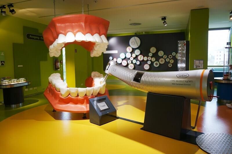 Cara Menghilangkan Karang Gigi Dengan Garam Dapur Archives Pengin Tahu