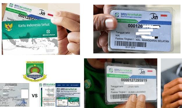 cara mendapatkan bpjs kesehatan gratis dari pemerintah