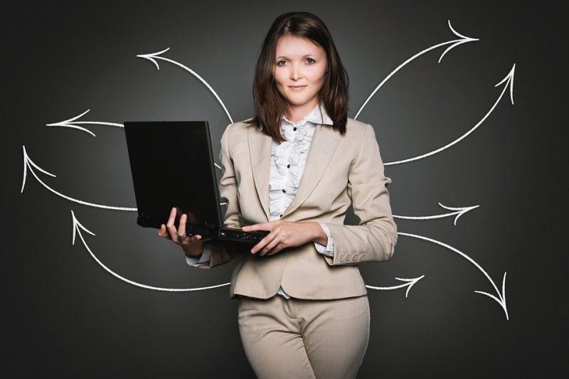 manfaat bpjs kesehatan bagi karyawan biasa