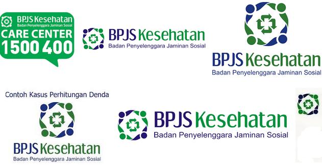 Info Pendaftaran dan Cara Mengaktifkan BPJS Baru