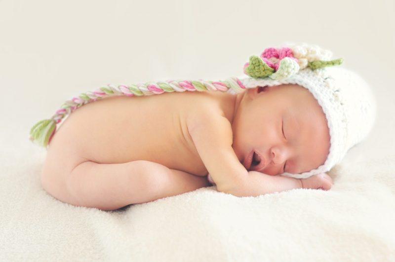 Syarat Dan Ketentuan Mengganti Data BPJS Bayi