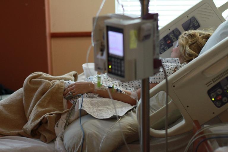 aturan rawat inap bpjs pasien