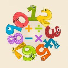 Contoh Soal Matematika Bilangan Bulat Dan Jawabannya SD SMP